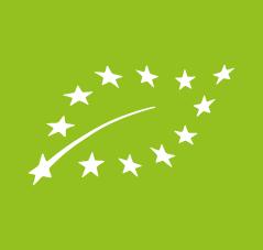 Bio Zertifizierung, Rohstoffe in zertifizierter Bio Qualität für Lebensmittel von W. Behrens