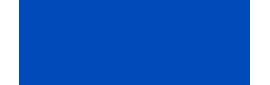 Logo der W. Behrens GmbH & Co. KG, Lieferant für Rohstoffe und Zusatzstoffe von Lebensmitteln