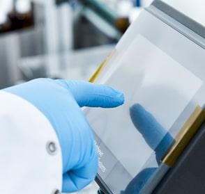 lohnherstellung_fluessig-lebensmittel-automation-behrens