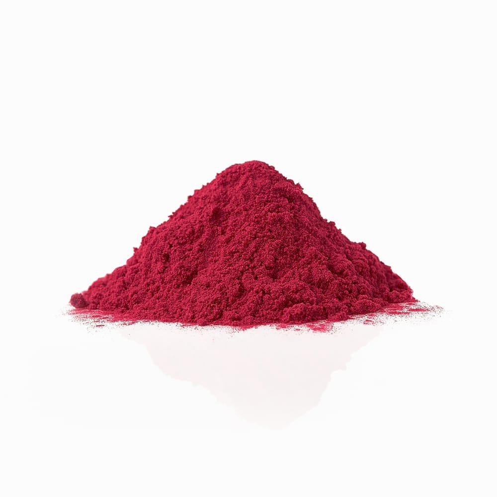 rote_beete_pulver-rote_beete_saft_pulver-spruehgetrocknet-beetenrot - AL-BETT-0040