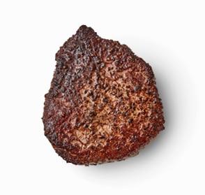Savory Meat Rohstoffe für Lebensmittel