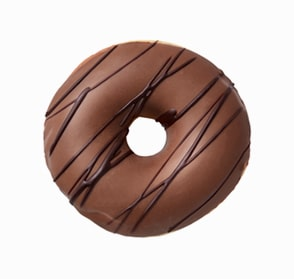 donut-convenience-produkte-backwaren-rohstoffe