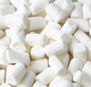 marshmallows-eiweisspulver_high_whip-hochaufschlagfaehig-kat_zertifiziert