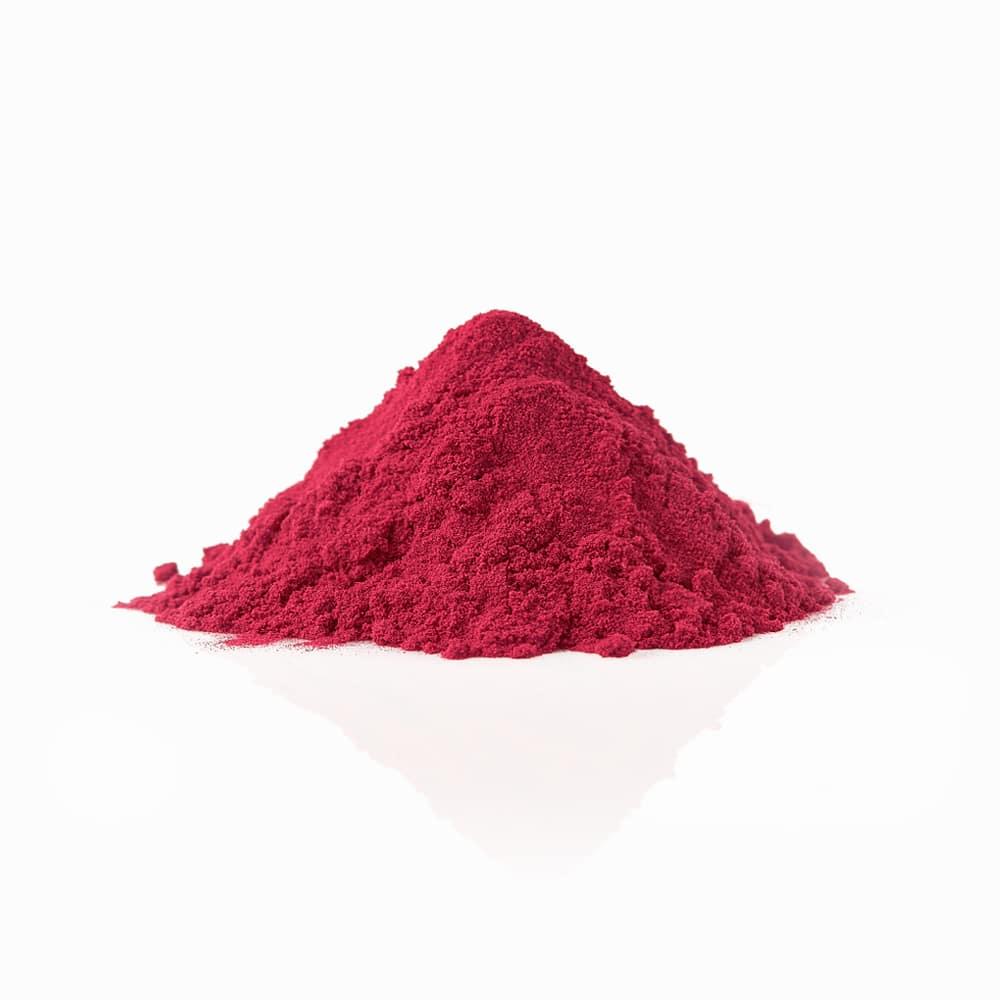 rote_beete_pulver-rote_beete_saft_pulver-spruehgetrocknet-natuerlich - AL-BETT-0035